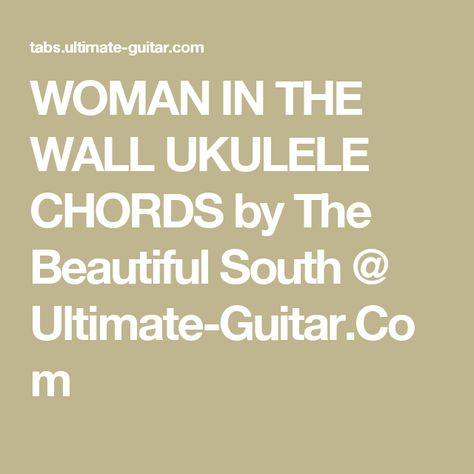 Ultimate Guitar Chords Image Collections Chord Guitar Finger Position
