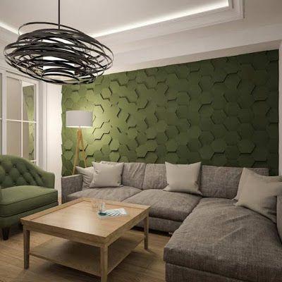 Modern 3d Gypsum Wall Panels Installation 3d Gypsum Panels Textured Wall Panels Living Room Panelling Gypsum Wall