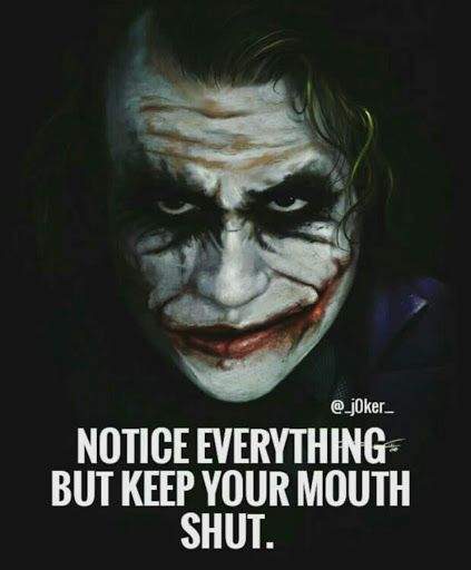 Download 76+ Background Quotes Joker Terbaik
