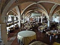 11 Ideas De Hotel Spa Abadía De Los Templarios Hotel Spa Templarios