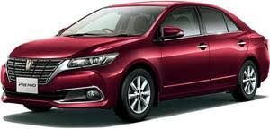 Hyundai Ioniq Hybrid 2019 Price In Pakistan Hyundai Cars Toyota