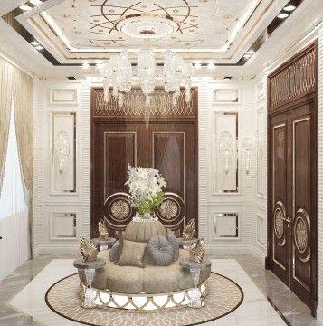 Top 10 Interior Designer Company Dubai Interior Design Design Interior