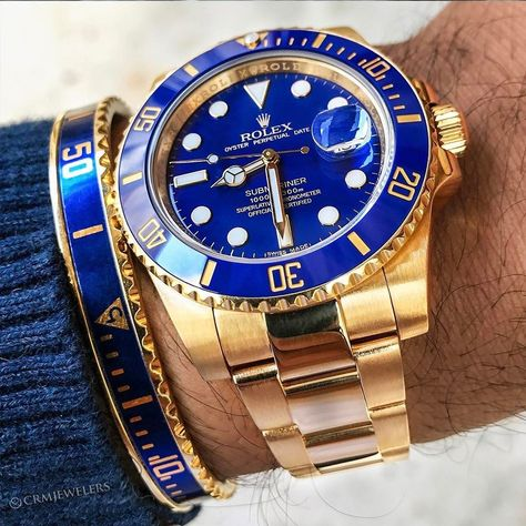 rolex watches for men Gold Rolex, Rolex Watches For Men, Luxury Watches For Men, Swiss Army Watches, Rolex Oyster Perpetual, Rolex Submariner, Omega Seamaster, Luxury Jewelry, Quartz Watch