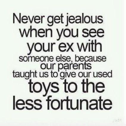 List Of Pinterest Jealousy Quotes Boyfriend Girlfriends Pictures