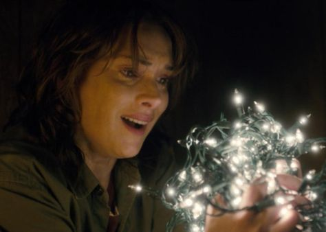 A Stranger Things Glossary: Every Major Film Reference in the Show, From A–Z