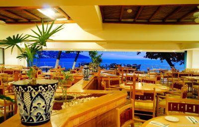 Acapulco Essen 8 best restaurante santa lucia inn resort acapulco images