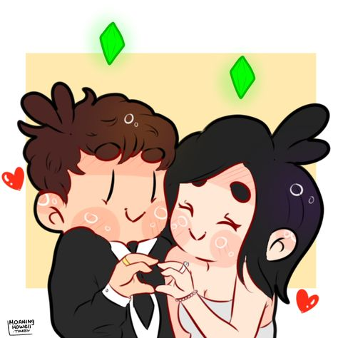 congrats ( have a baby now ) @amazingphil @danisnotonfire DIL'S WEDDING! twitter…