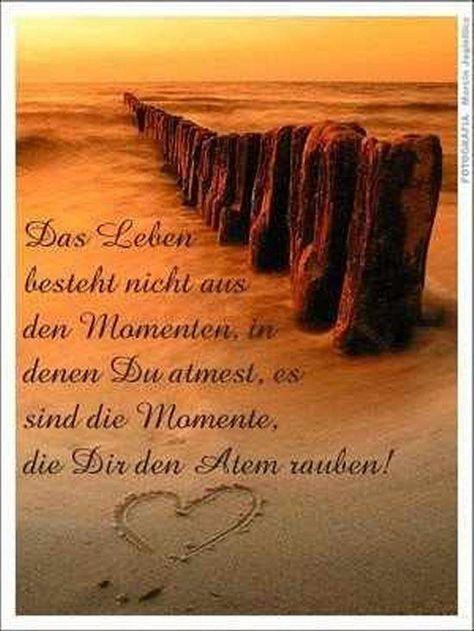 ...das Leben besteht nicht...                                                   ... #besteht #leben #nicht