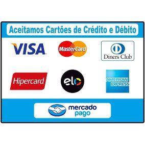 Cartoes De Credito E Debito Logos Pesquisa Google Carta Logos