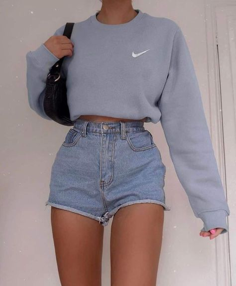 100+ fashion inspo outfits that you have to see no matter what your style is