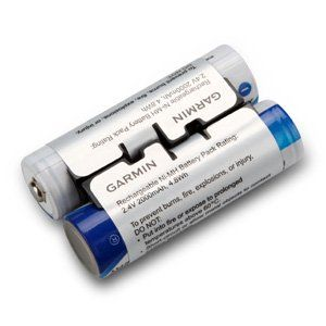 Nimh Battery Pack In 2021 Nimh Battery Rechargeable Batteries Nimh