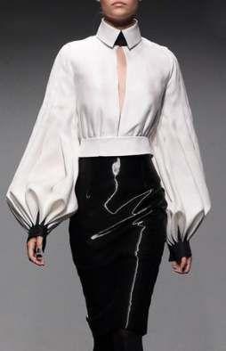 Fashion runway white skirts 32 best ideas