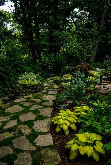 08c7ba68fd5205e4d91dd62cf4802fd2 - How Much Do Landscape Gardeners Charge