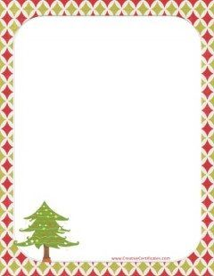 Christmas Certificate Border.Free Christmas Border Download Free Christmas Borders