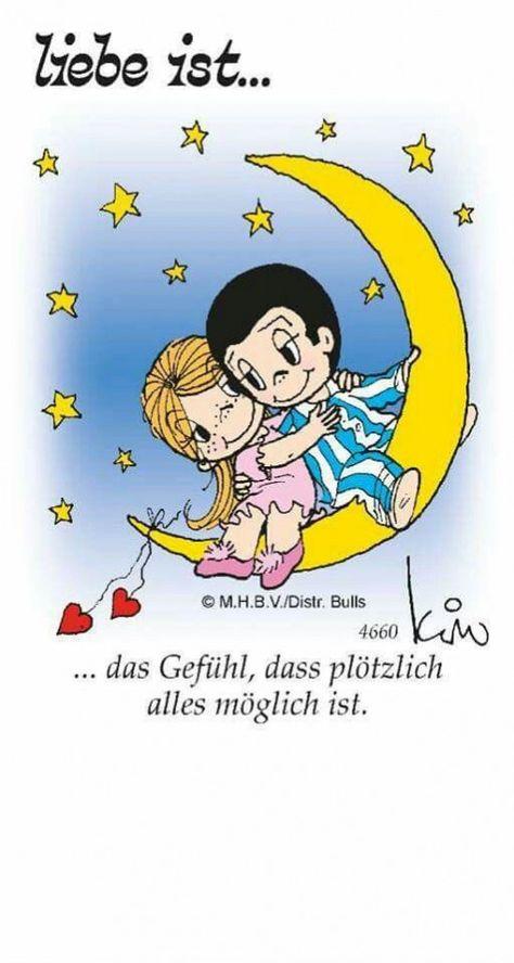 Liebe ist...ein schönes Gefühl #relationship