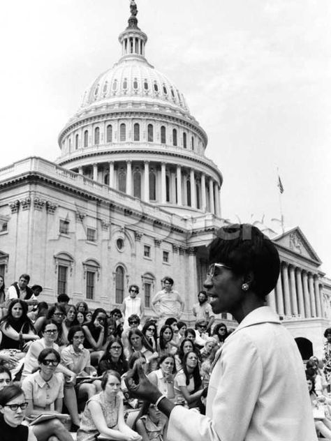 Top quotes by Shirley Chisholm-https://s-media-cache-ak0.pinimg.com/474x/08/c8/81/08c881b0dab64e168c2cdb7272dc021b.jpg