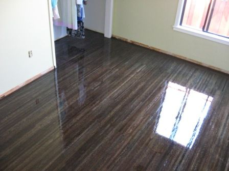 Hardwood Floor Portfolio Hardwood Floors Red Oak Stain Wood Floors