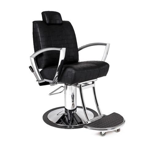 Takara Belmont Dainty Barber Chair Barber Chair Beauty Chair Salon Furniture