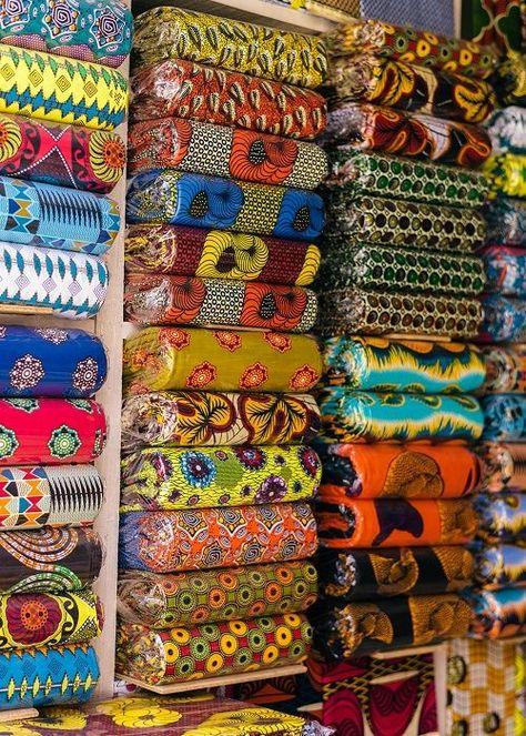 Sezane x CSAO - Gorée mon amour www.sezane.com #sezane #csao #goree #gorremonamour #letesezane - #africaine #amour #CSAO #Gorée #gorremonamour #letesezane #Mon #Sezane #wwwsezanecom