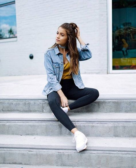 Monday outfit, friday school outfit, back to school outfits, spring fashion, love
