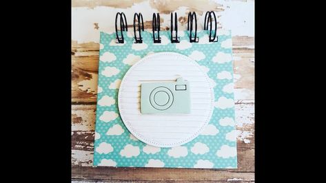 250 Post It Holders Note Pads Ideas Post It Note Holders Post It Holder Note Pad Covers