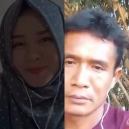 Check Out This Recording Of Bunga Surga Made With The Smule App By Smule Surga