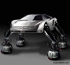 Best Cars Of The Future Images On Pinterest Futuristic Cars - Cool cars in the future