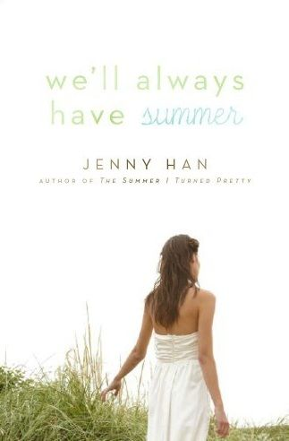 we'll always have summer - Google Search