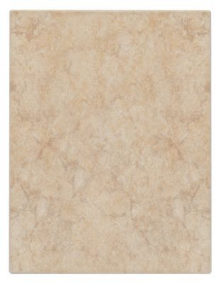 Lariserva Tobacco Ceramic Wall Tile 10 X 13 In In 2020 Ceramic Wall Tiles Ceramic Floor Tile Wall Tiles