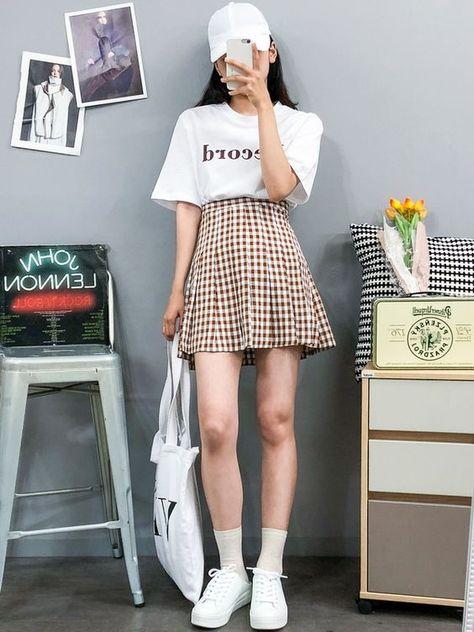 👙 The best korean Fashion Trends Outfits 👗 korean fashion clothes