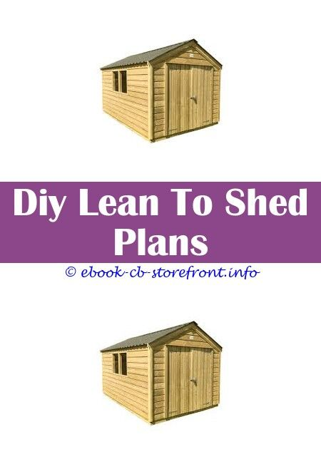 3 Great Simple Ideas Diy Shed Building Kits Easy Diy Shed Plans Lane County Shed Building Codes Two Story Shed Plans Free 9 X 12 Shed Plans