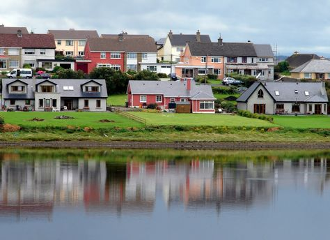 Kilrush Holiday Rentals & Homes - County Clare - Airbnb