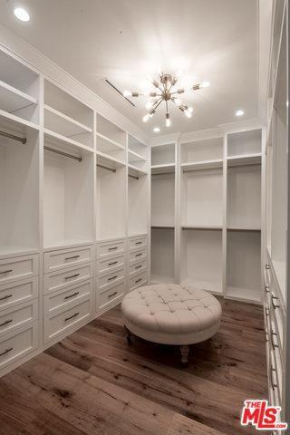 Master Closet Design, Walk In Closet Design, Master Bedroom Closet, Closet Designs, Closet Renovation, Closet Remodel, Dressing Room Design, Dressing Room Closet, Built In Dresser
