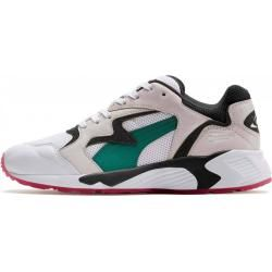 Reduced sneakers & sneakers- Reduzierte Sneaker & Turnschuhe Puma Prevail Classic Unisex Sneakers multicolored PumaPuma - Source by women Shoes