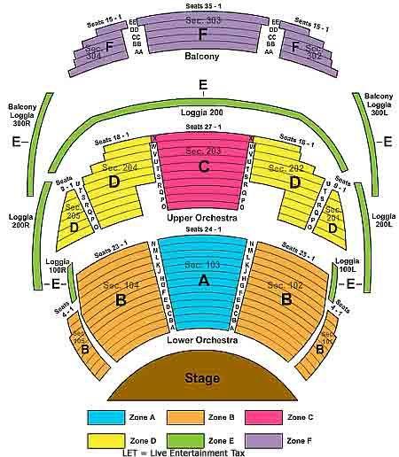 Tickets Fur O Cirque Du Soleil Las Vegas Ticketslasvegas De