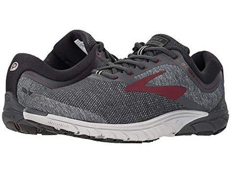purecadence 7 running shoes