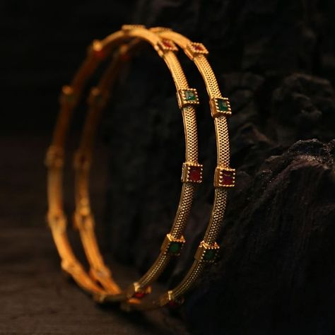Most Prized Possession(s): The bracelet her mother left her, which she charmed to give her more organization and less distractions.