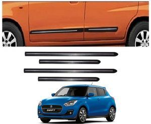 Chevrolet Tavera Car All Accessories List 2019 With Images Elantra Car Jetta Car Car Accessories