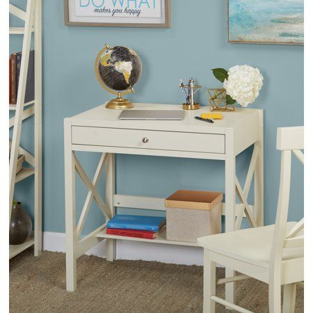 Home Home Office Furniture Desk With Drawers