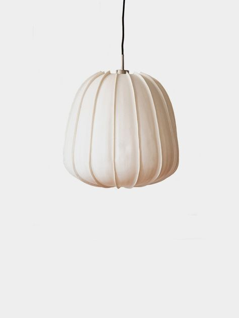 Candy Collection lamps by Helle Mardahl based on sweet shop