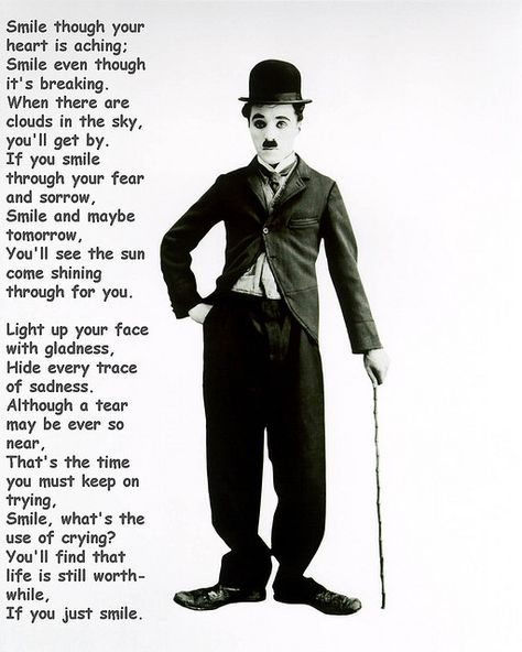 Top quotes by Charlie Chaplin-https://s-media-cache-ak0.pinimg.com/474x/08/d5/1b/08d51b875d40801c1af5e35f35212505.jpg