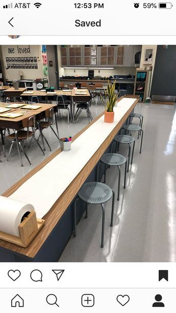 30 Teachers Who Took Classroom Themes To The Next Level | P