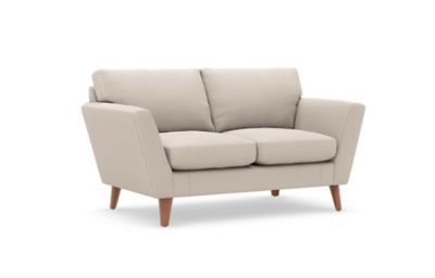 Foxbury Small Sofa Small Sofa Beige Sofa Small Grey Sofa