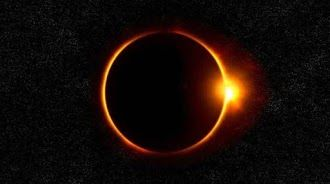 محاولة اغتيال نجم ولاية بطيخ اوس فاضل Celestial Bodies Celestial Planets
