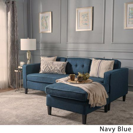 Prime Home In 2019 At Home Living Room Entry Blue Couch Pdpeps Interior Chair Design Pdpepsorg