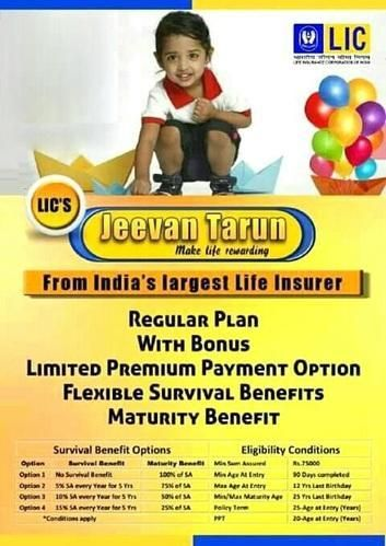 Child Plan In 2020 How To Plan Life Insurance Policy Health