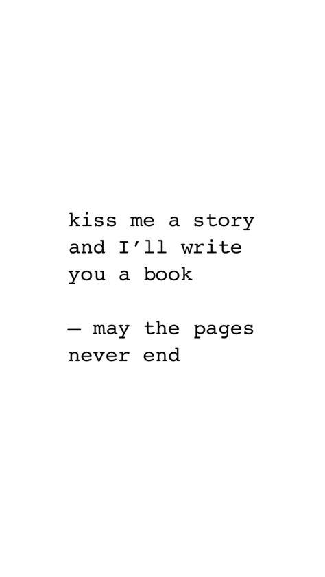 #quoteoftheday #lovequotes #couplequotes #quotesaboutlife #writing #writersofinstagram #poetry #poem #poetsofinstagram #poetrycommunity #writersofig #poetryquotes
