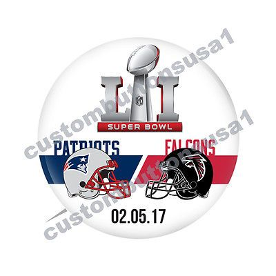 Must have product now available: Super Bowl 51 New... Get it here ...