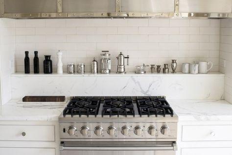 Bulthaup küchenrollenhalter ~ 262 best kitchen spaces images on pinterest modern kitchens