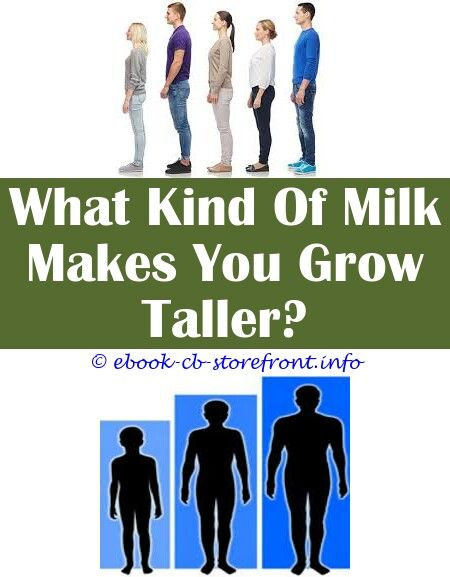 9 Astonishing Tricks Does Hanging Help Grow Taller Sleeping Positions To Grow Taller Does The Sun Make You Grow Taller How To Increase Height After 21 By Medic